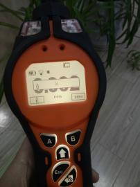 基础款离子VOC检测仪光离子PID原装多现货