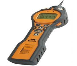 灭火残骸气体检测仪PCT-CNG型号有毒有害气体监测