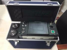 LB-70C烟尘烟气检测仪 烟尘通过重量法检测烟气通过电化学测定