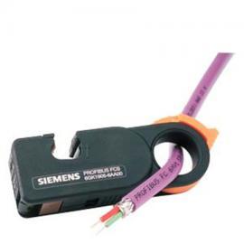 西门子电缆剥线钳