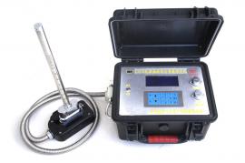 CJZ70 瓦斯抽放综合参数测定仪