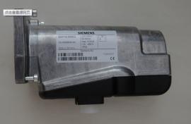 燃气电磁阀 电动执行器 SKP15.000E2 SKP15.001E2