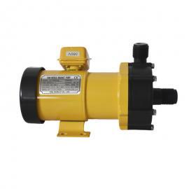 供应世博耐盐酸磁力泵无泄漏卧式耐腐蚀化工泵水泵代理经销商