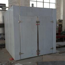 热风循环烘箱-农产品烘干机 -电加热