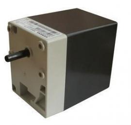 SQN30.401A2700锅炉燃烧机配件SQN30.402A2700 SQN75.294A21B