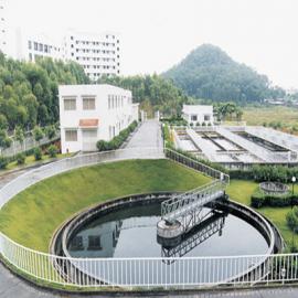 污泥脱水处理设备 污泥脱水处理设备生产厂家