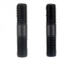 8.8级高强度双头螺栓 全螺纹双头螺栓 35CrMoA双头螺丝