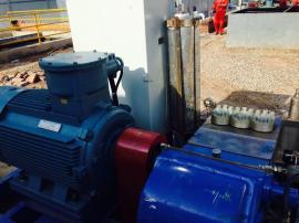 油田注水泵,油田注水泵�r格,油田注水泵�S家(WM3-S)