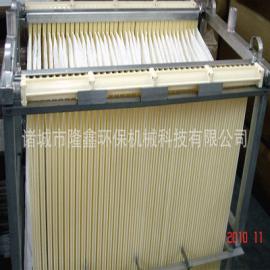 一体化MBR污水处理设备生产厂家