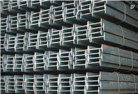 日钢工字钢H型钢卷板现货销售现货提货保证质量发货快