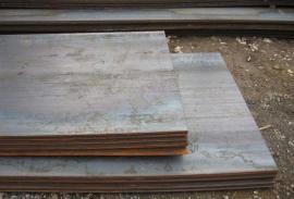 保材质保性能保质量普板锰板山钢分公司价江拓