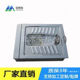 打包蹲便器|不锈钢材质的打包蹲便器|打包蹲便器生产厂家