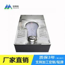 节水环 保厕所 不锈钢发泡厕具 节水发泡蹲便器