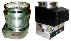 莱宝TW690份子泵维修|Leybold磁悬浮化工泵保养|真空系统