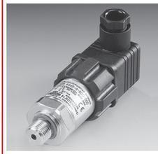 钢厂进口备件HYDAC皮囊SB330-4A1/112A9-330A