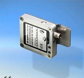 行业阵营价 DI-SORIC 200511 DCCQ 05 M 1.5 NSLK