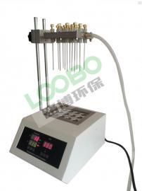 现货供应,厂家直销--LB-K200(B) 干式氮吹仪