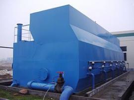 畜牧养殖污水净化处理 一体化净水设备 专业生产厂家贝弘