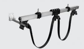 原厂保证 VAHLE 螺钉接线S MK63S-28-14/订货号:780921