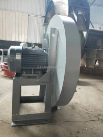9-12型离心式透风机|高压离心透风机|化铁炉公用风机