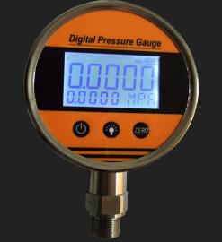 KS-118型数显压力表,标准压力表