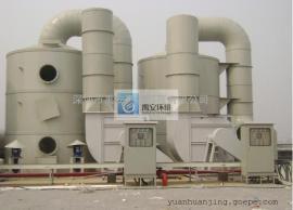 石岩重印厂边角料处理设备YAPQ-10000M3重要处理油墨喷涂边角料