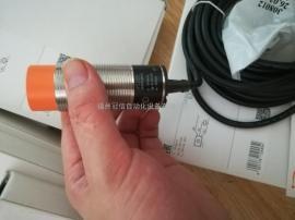 易福门IB0004电感式传感器