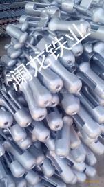 FDYJ-1/2预绞防震锤,FDYJ-1G防震锤,FRYJ-4/6防震锤