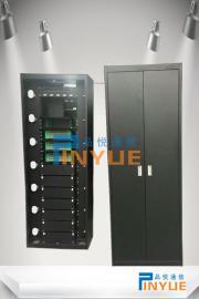 576芯ODF架新品详细介绍