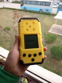扩散式甲醛气体检测仪LB-BM选配数据存储功能