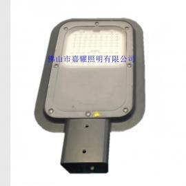 �w利浦BRP131 LED100W路�� IP66高防水等��m合�蛄旱缆仿�舭惭b