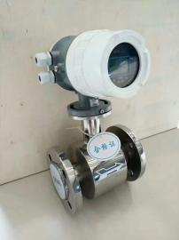 管道水流量计测量范围,管道式流量计,插入式流量计