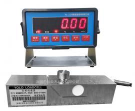 抗折压力值校准0.3级标准负荷测量仪