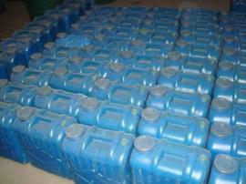防火胶水厂家|防火胶水价格I36O9666956防火门发泡胶水