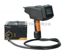 GJB151 GJB8848标准中CS112中静电放电敏感度设备