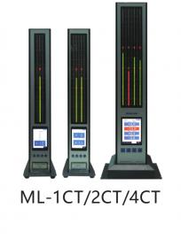 ML-4CT韩国东都DONG-DO电子测量仪表