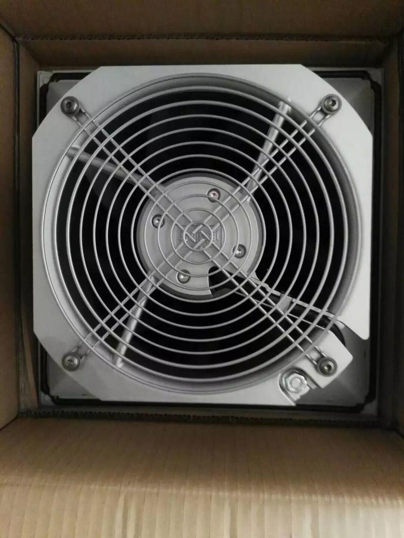 RITTAL(威图)风扇 SK过滤风扇 3326107
