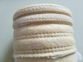 工业除尘布袋涤纶滤袋针刺毡定做
