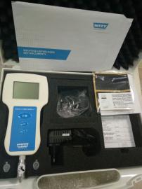 气调包装顶空分析仪德国WITT OXYBABY M+ 残氧仪现货