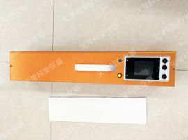 逆反射系数检测仪 标线逆反射系数 STT-301S
