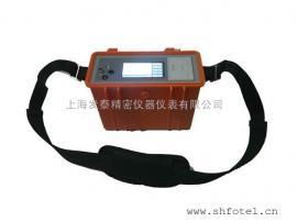 FTJ-200六氟化硫检漏仪SF6传感器