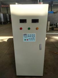 菲洛克水箱自��消毒器