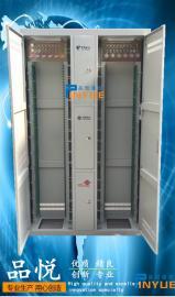 1152芯三网光纤配线架厂家