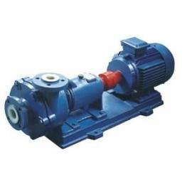 申银机械UHB-ZK单级单吸悬臂式离心泵 防爆耐腐耐磨砂浆泵厂家