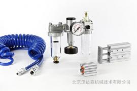 HANSA-FLEX F 100 高温水软管 EN853-1SN 蓝色