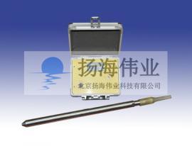 深水温度仪