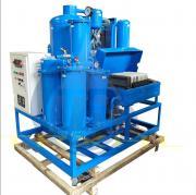 32号、46号、68号抗磨液压油在线过滤设备、高精度多功能滤油机