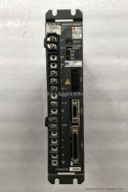 山洋驱动器PY0A015A1FD1P01维修 三星贴片机驱动器维修