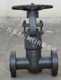 ��自密封焊接�l�yZ61Y-1500LB
