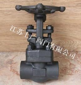 ��焊接�l�yZ61Y-150LB
